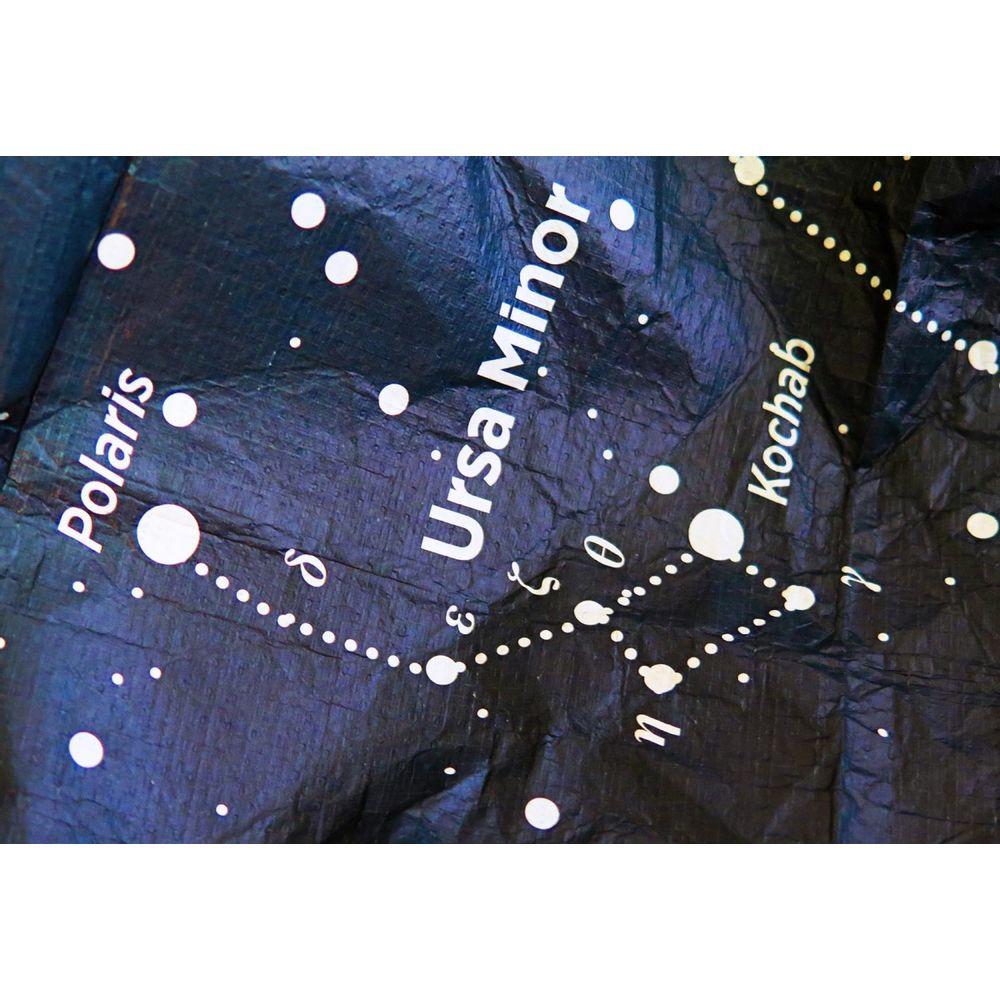 Palomar-Crumpled-Sky_detail-1200x826