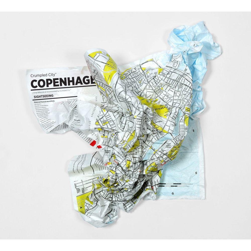 Mapa-Cidade