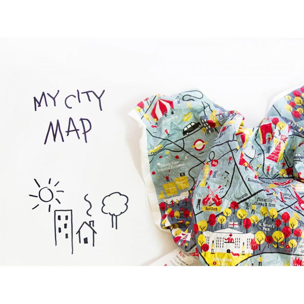 Mapa-Cidade-Jr