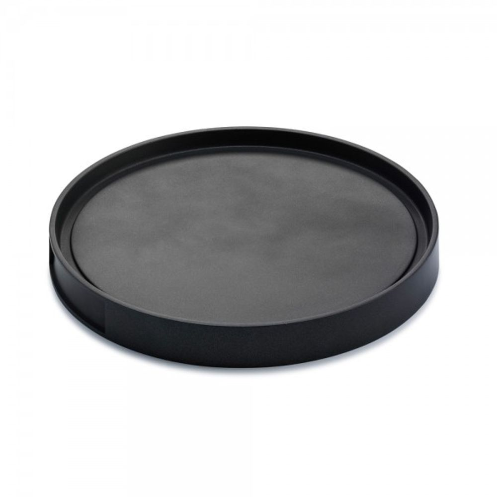 Barbecue-Teppanyaki-Plate