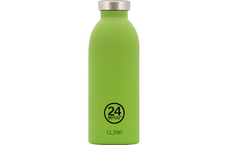Lime-Green-Clima