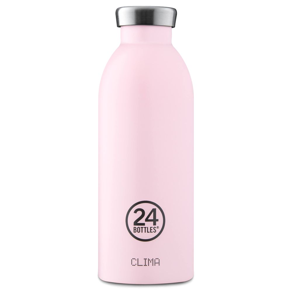 Clima-Candy-Pink-500ml-I