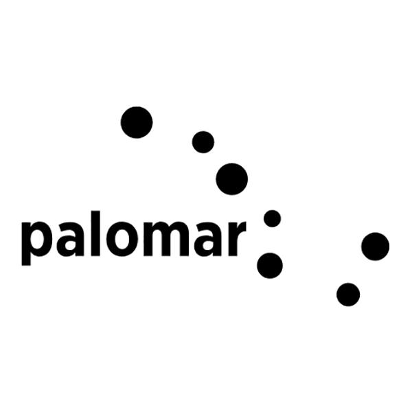 Bared-Palomar