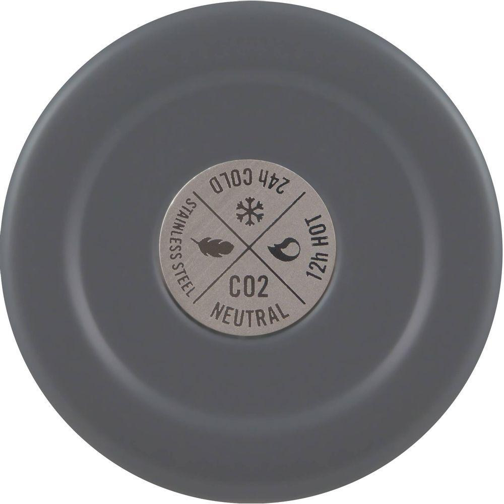 Formal-Grey-Bottom