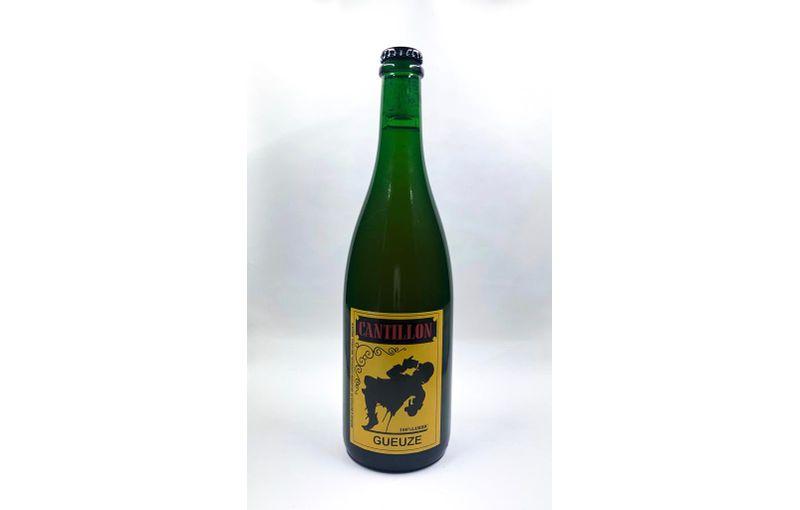 Cantillon-Gueuze-750ml